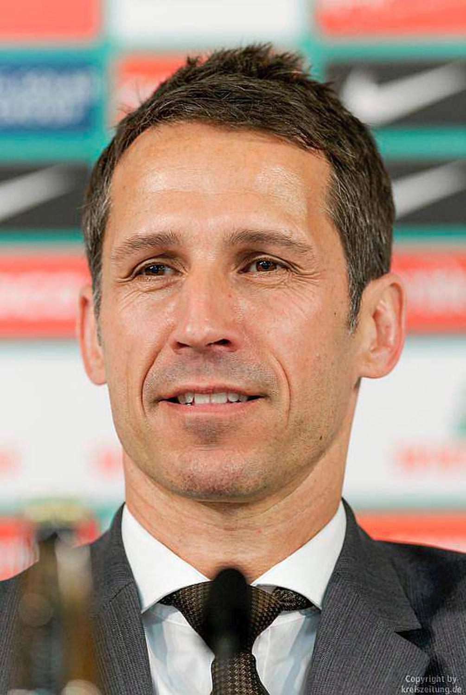 Dutt Werder Bremen