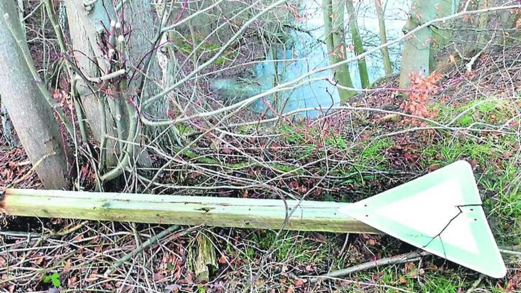 Fußboden Graß Quotes ~ Leidet der umwelt und naturschutz wildeshausen unter personalmangel