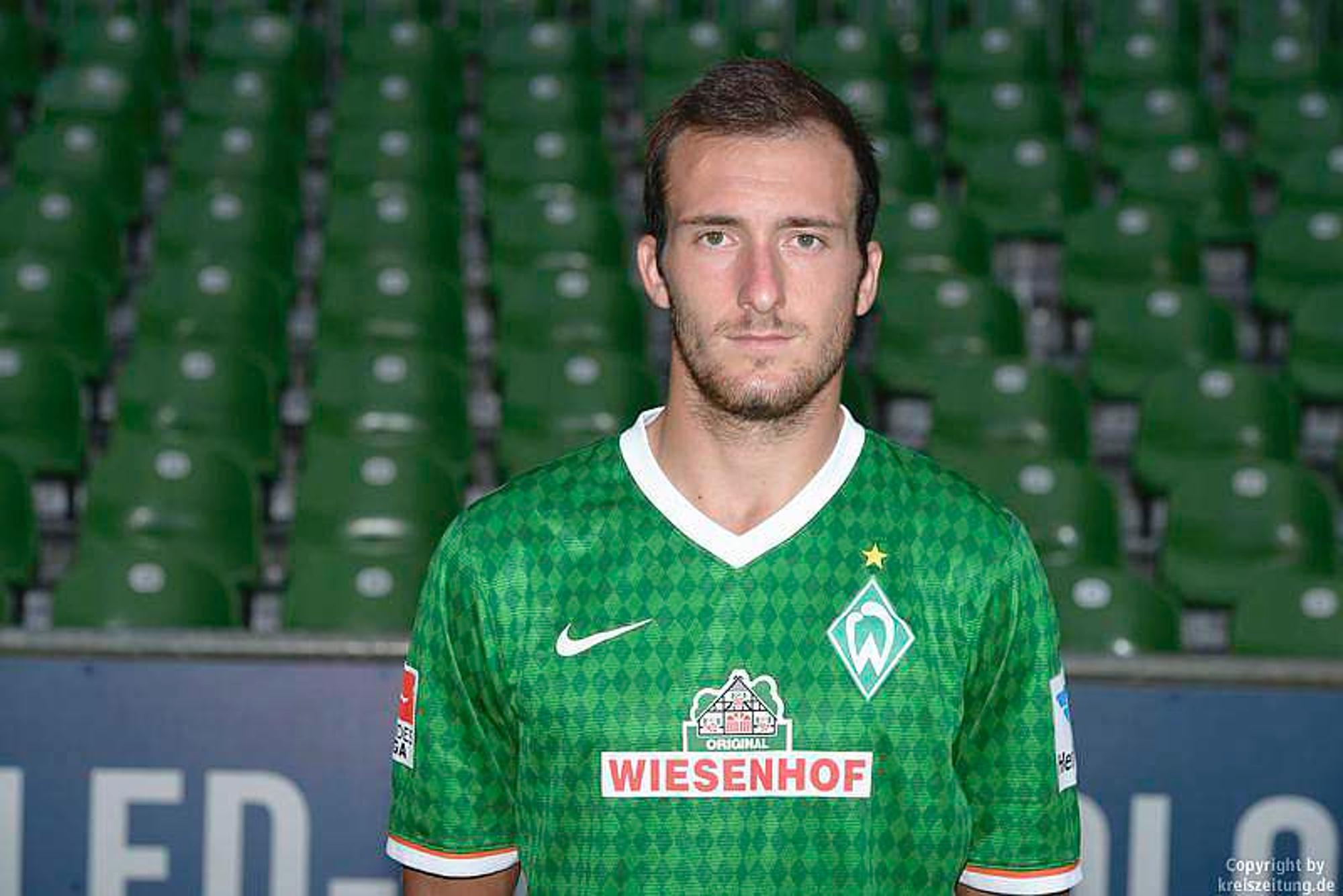 Kader Werder