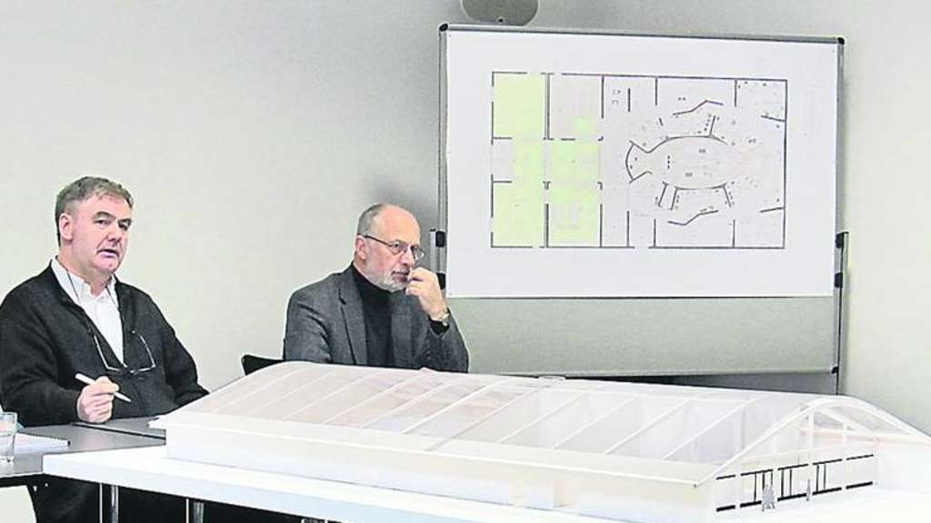 geniekult als tournee event bremer plant leonardo wanderausstellung bremen. Black Bedroom Furniture Sets. Home Design Ideas