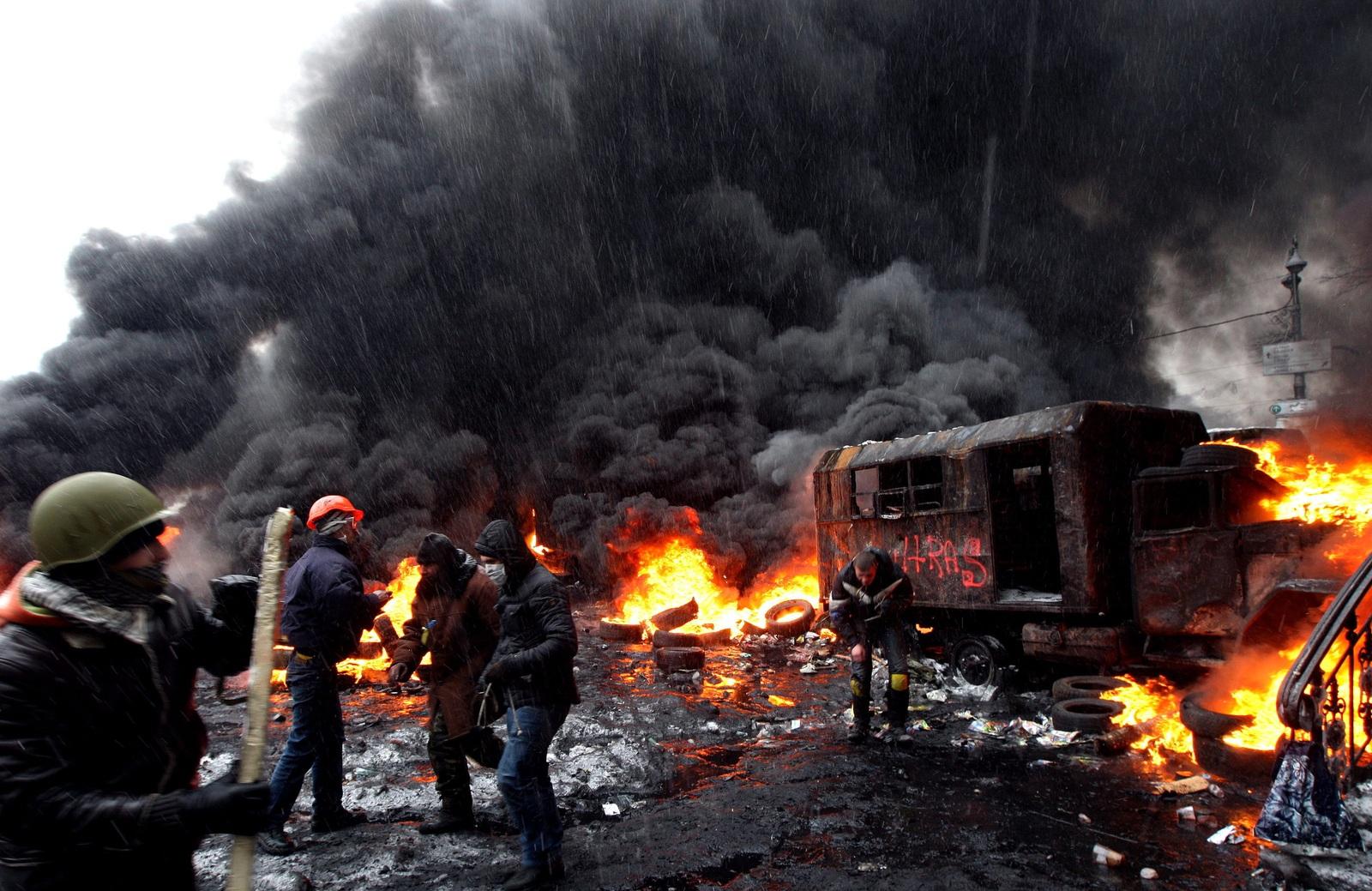 Война украина картинки