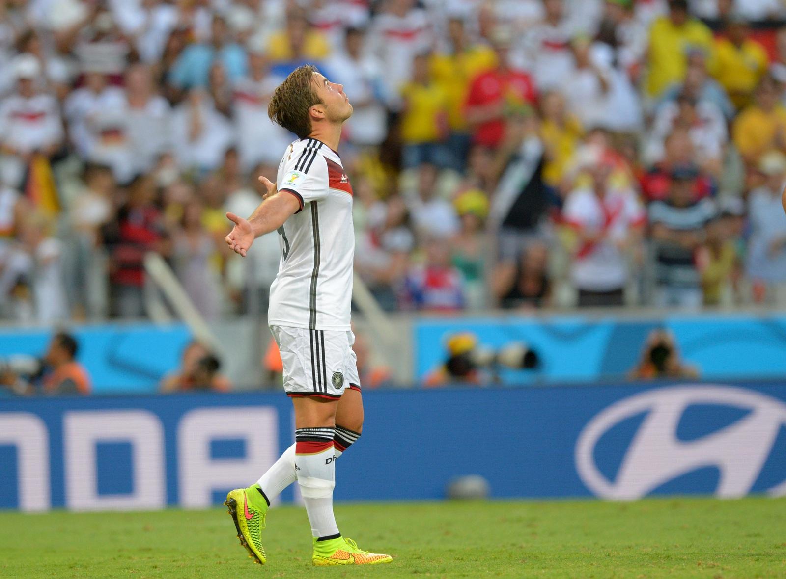 fussball samstag deutschland
