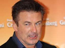 Alec Baldwin will Abspaltung der Upper West Side