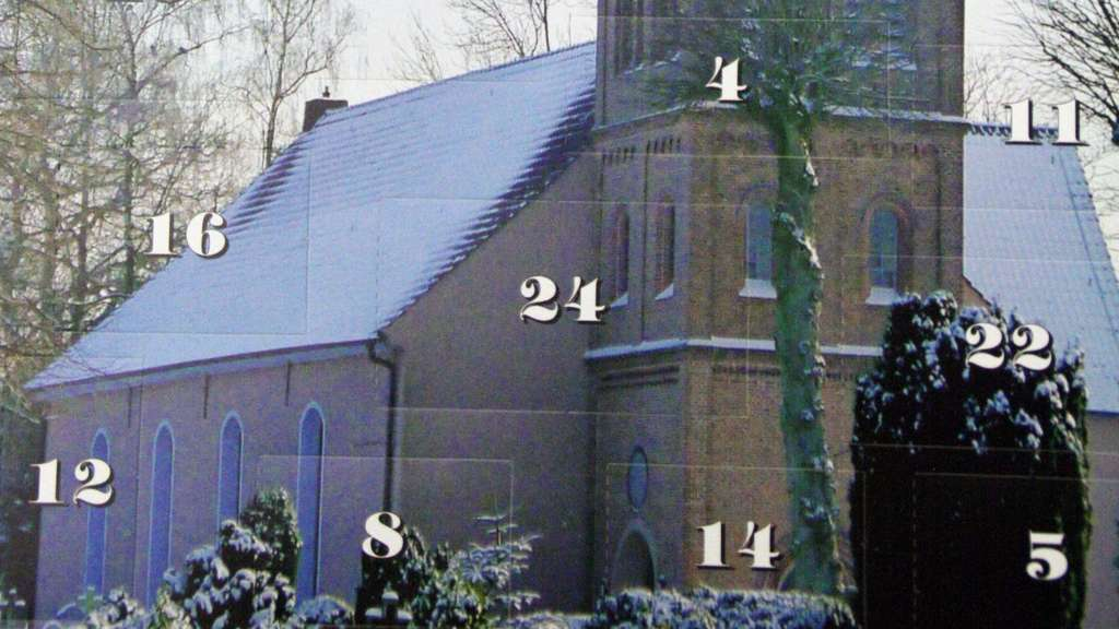www oldenburger adventskalender