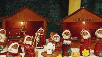 informationen und service rund um weihnachten. Black Bedroom Furniture Sets. Home Design Ideas