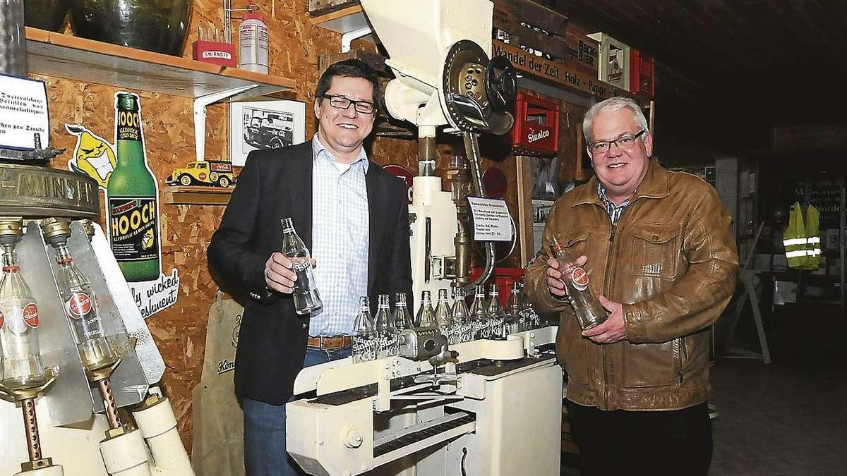 Wildeshauser Familienunternehmen Nordmann seit 40 Jahren im ...