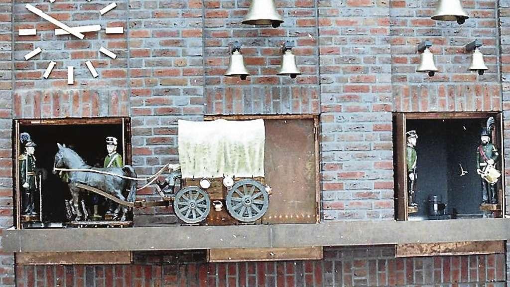 mechanik muss dringend gewartet werden auftrag ist. Black Bedroom Furniture Sets. Home Design Ideas
