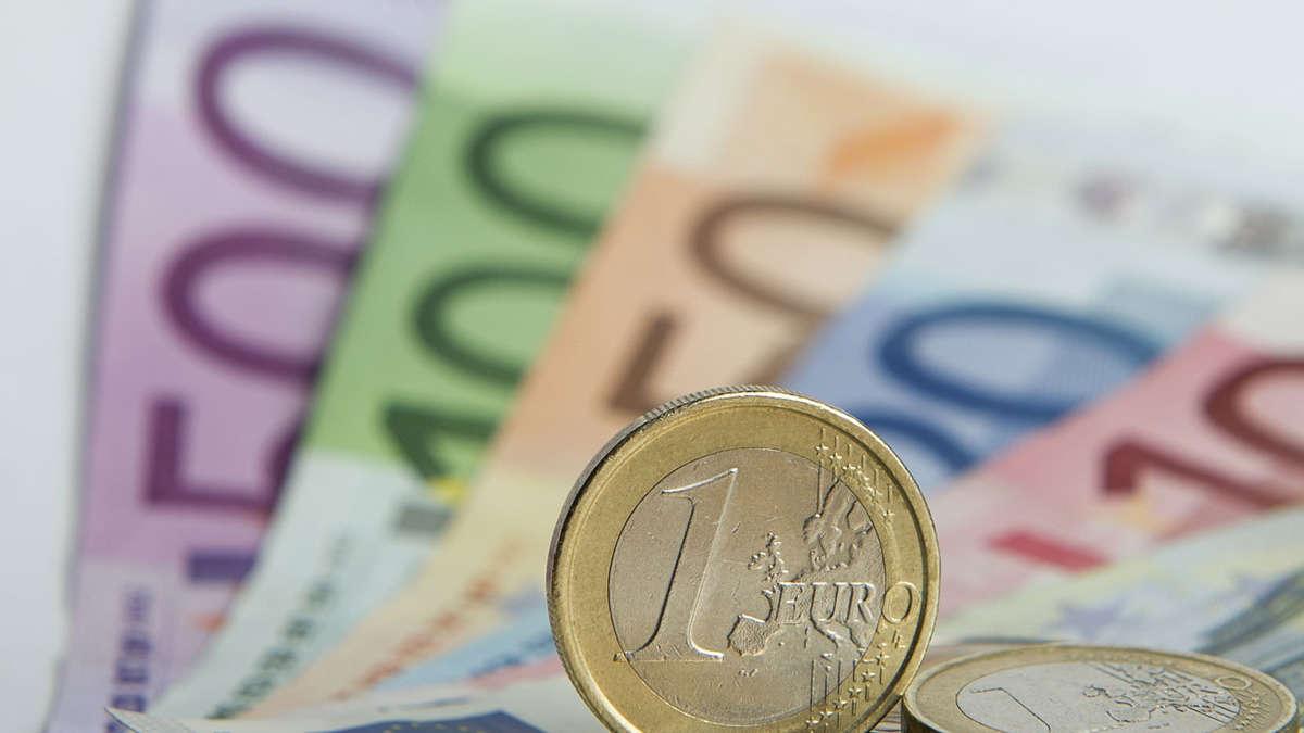 Großartig Geld Powerpoint Vorlagen Fotos - Beispiel Business ...