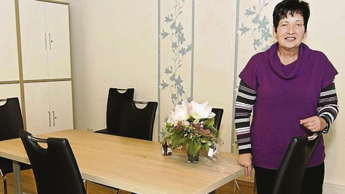 botheler verwaltung im neuen look chronik und sparbuch. Black Bedroom Furniture Sets. Home Design Ideas