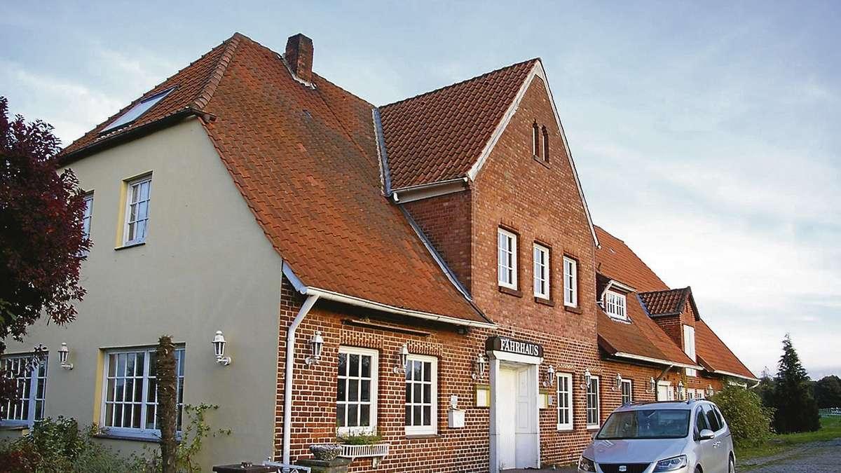 immobilie geht f r 100000 euro an ein unternehmen mit sitz in der schweiz d rverden. Black Bedroom Furniture Sets. Home Design Ideas