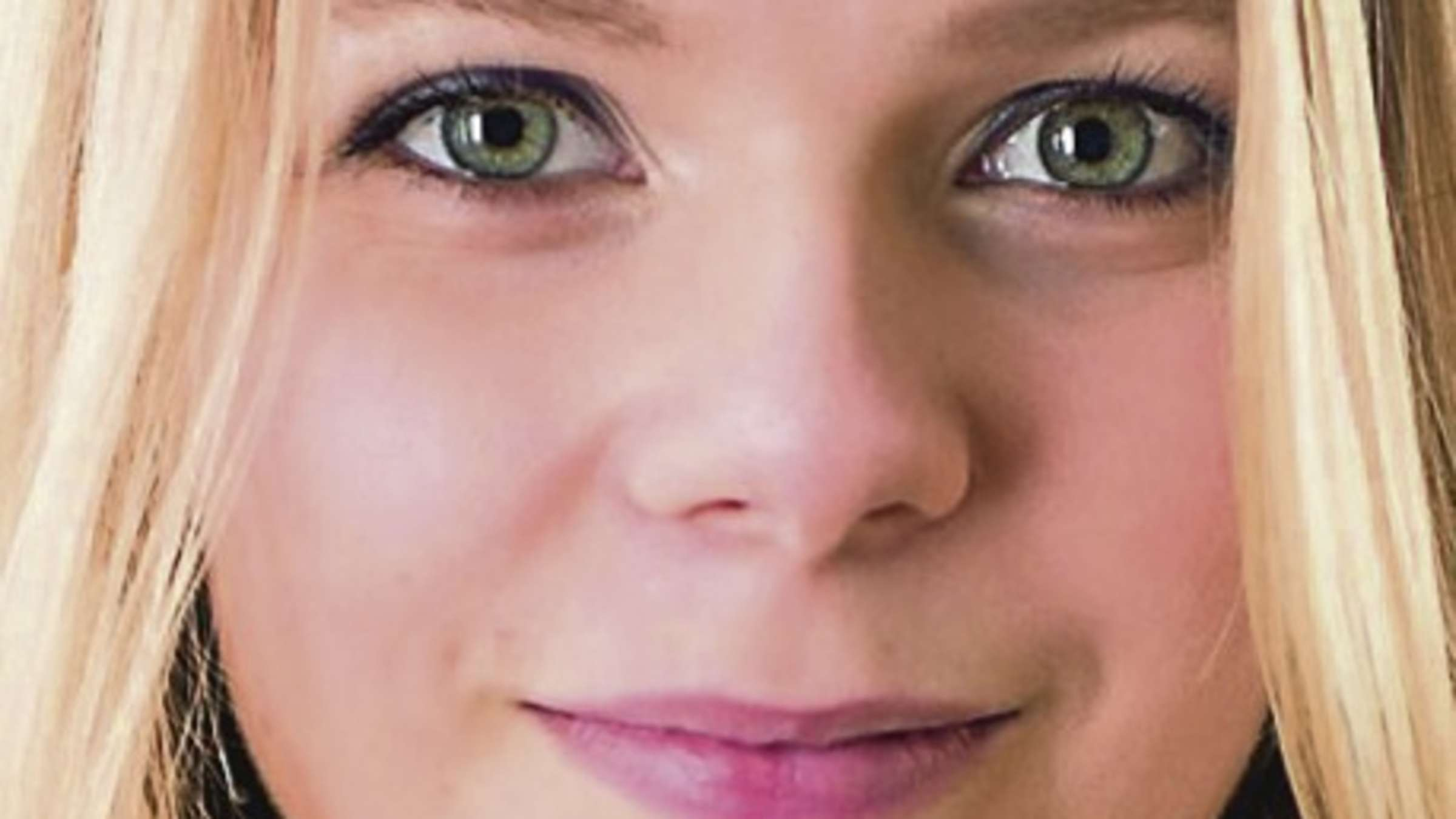Diepholzerin Rieke Siemon präsentiert Lyrik Band   Diepholz