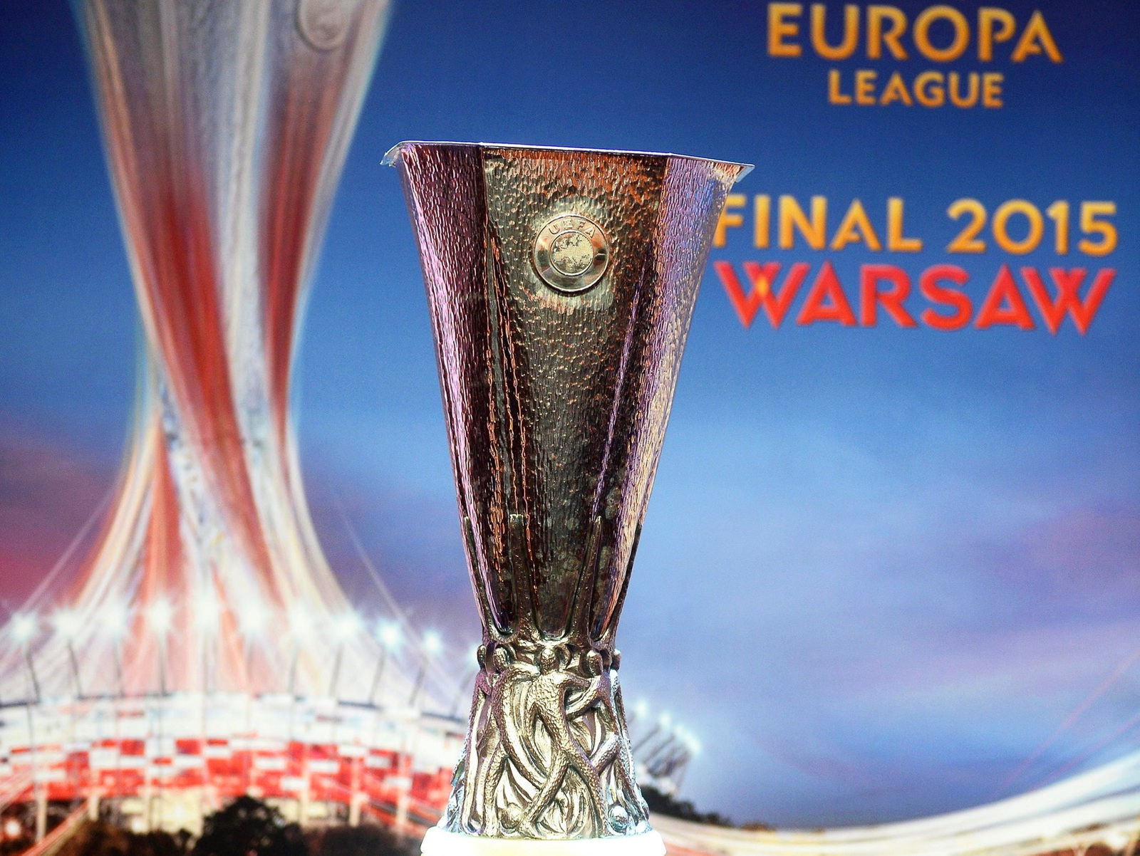 euro league pokal