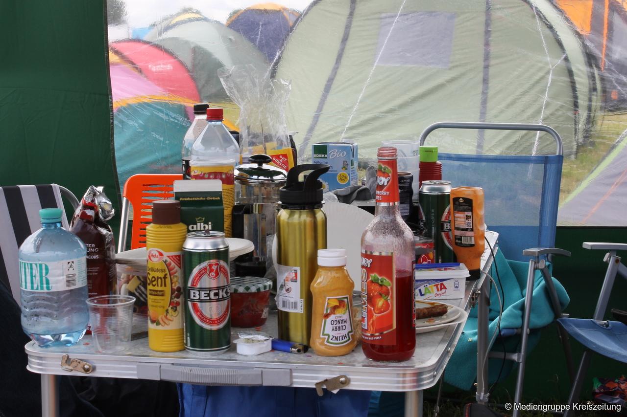 hurricane festival in schee el wichtige infos zu tickets line up bands camping und anreise. Black Bedroom Furniture Sets. Home Design Ideas