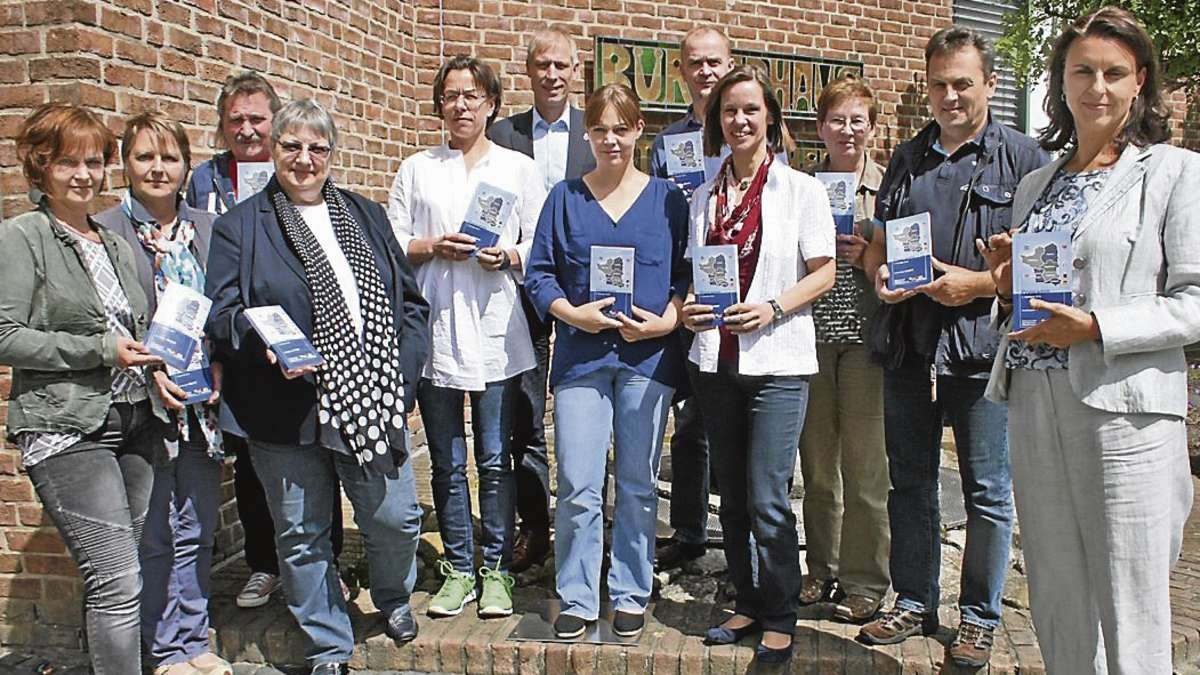 Volkshochschule LГјbbecke