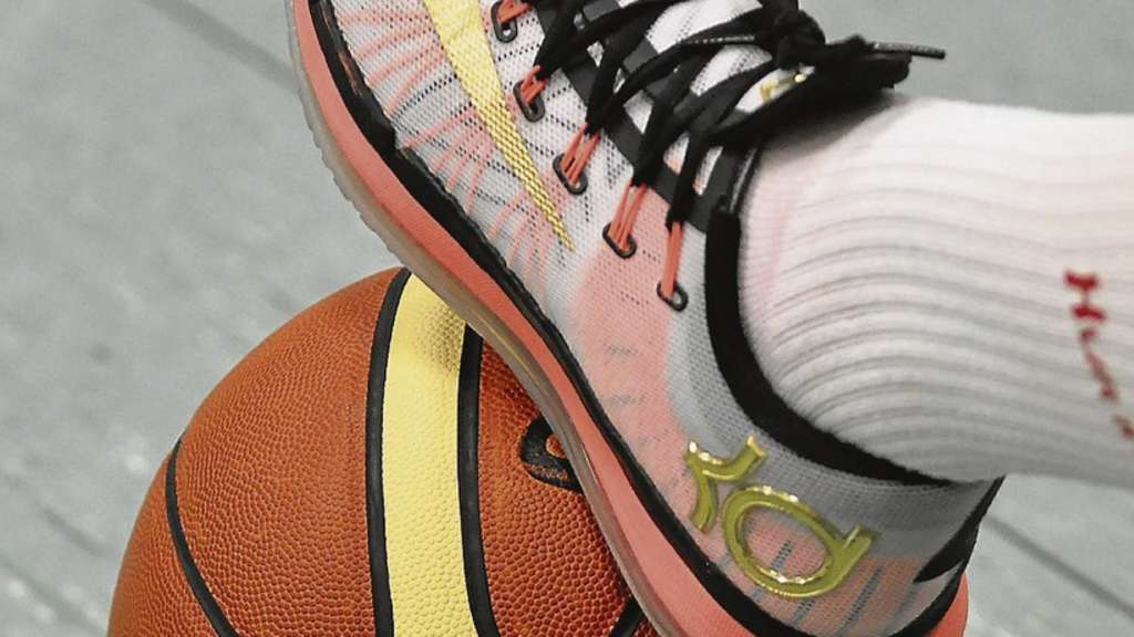 basketball regionalliga nord