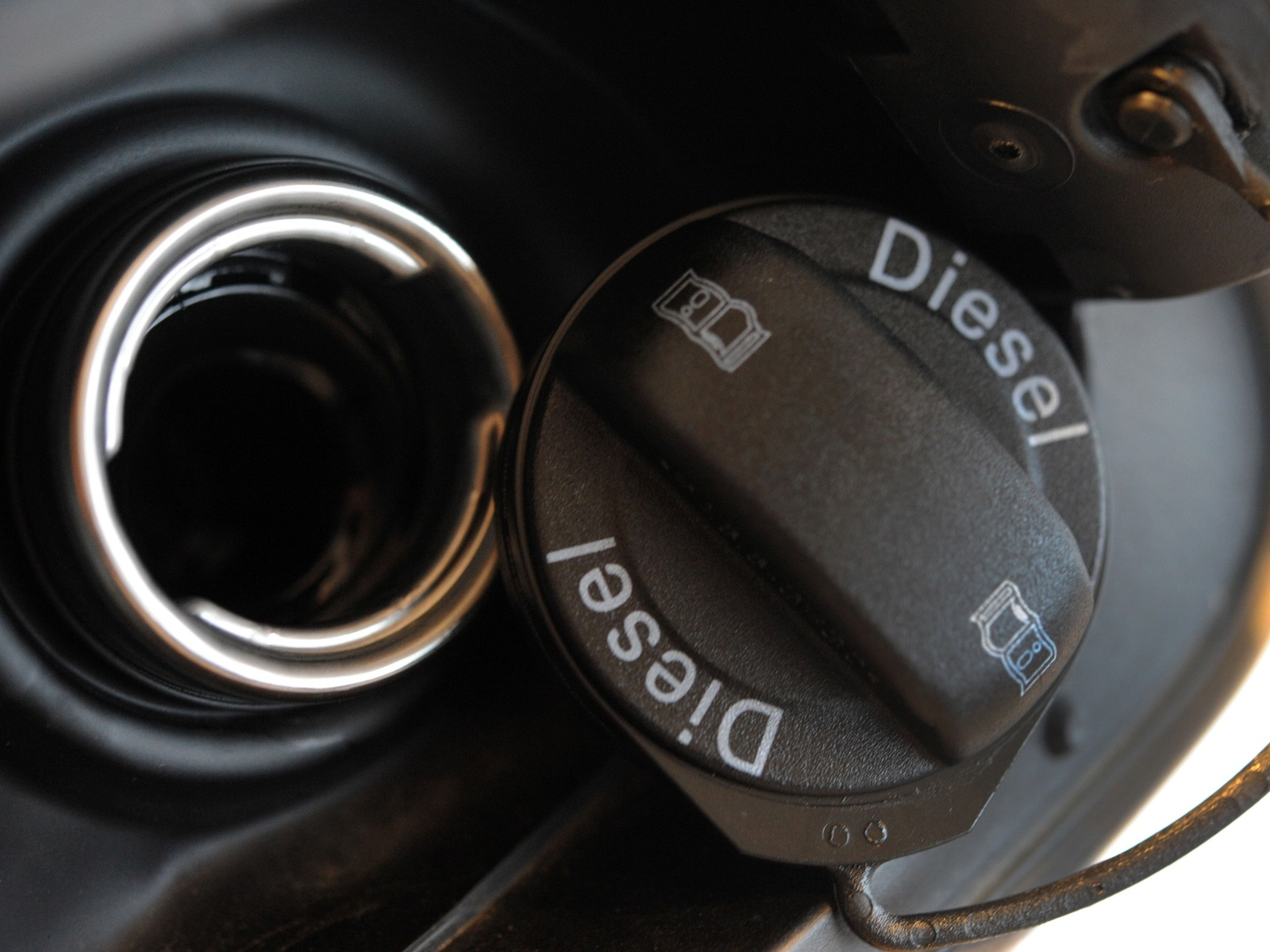 Ist Mein Vw Diesel Auch Betroffen