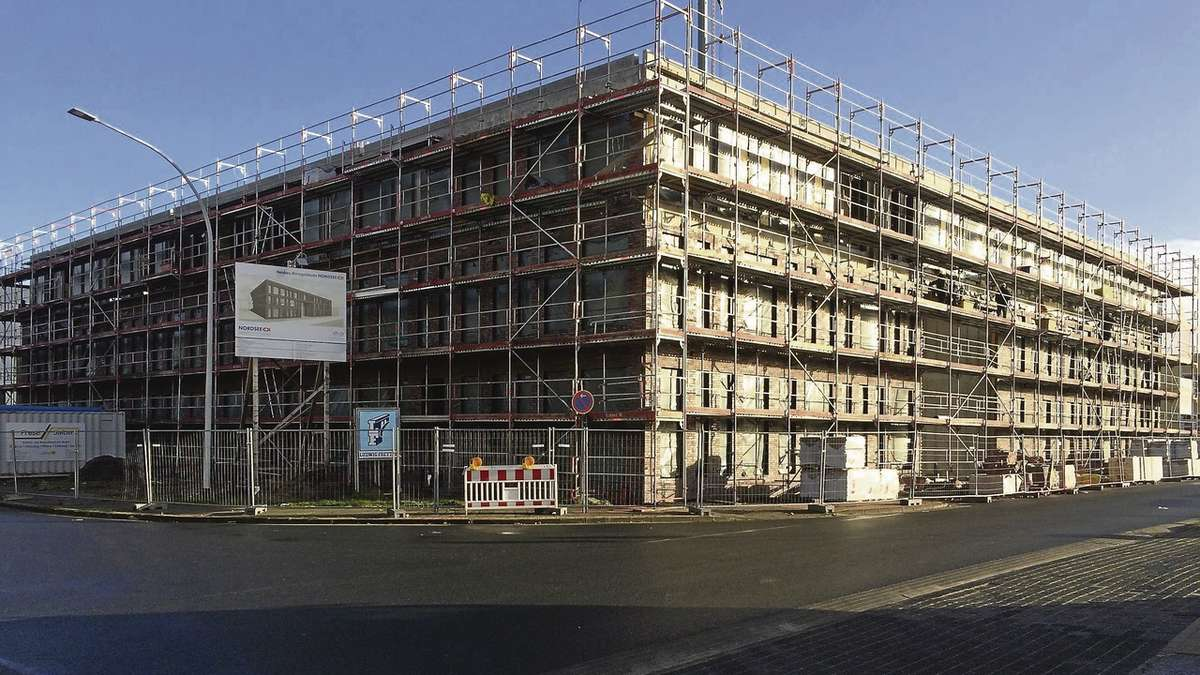 nordsee investiert in bremerhaven bremen. Black Bedroom Furniture Sets. Home Design Ideas