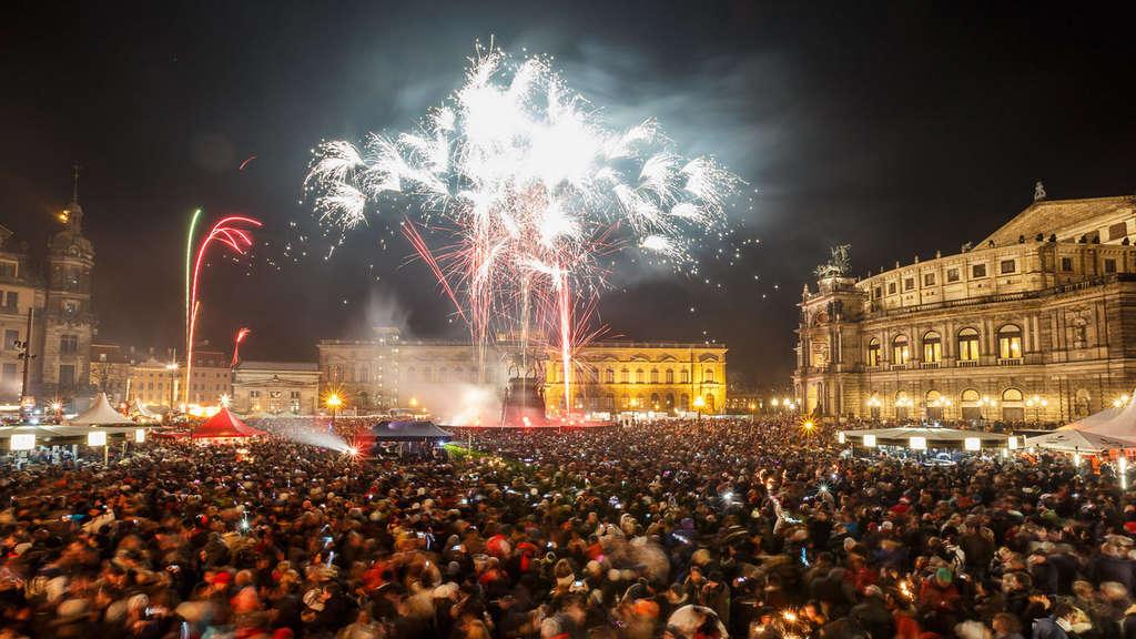 Silvester in deutschland 9 tipps f r den jahreswechsel for Hotelsuche dresden
