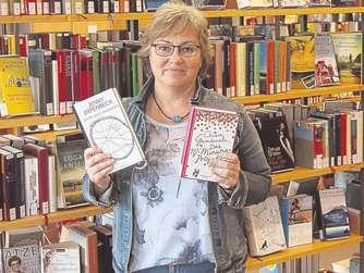 Bücherei Bruchhausen Vilsen bibliotheken bruchhausen vilsen und schwarme bieten lektüre an