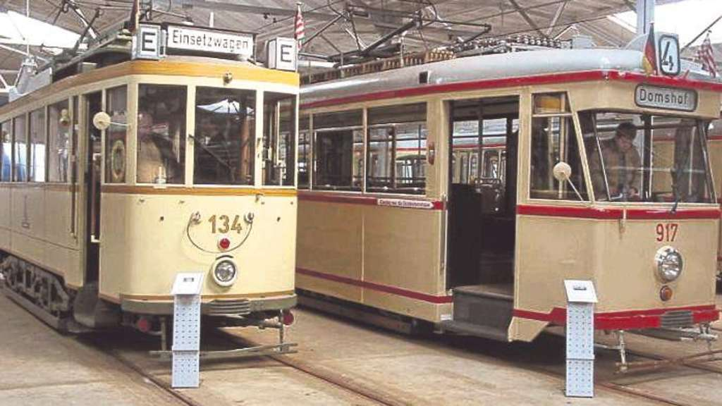 Relativ Schlichtes St Ck Technik Bremen