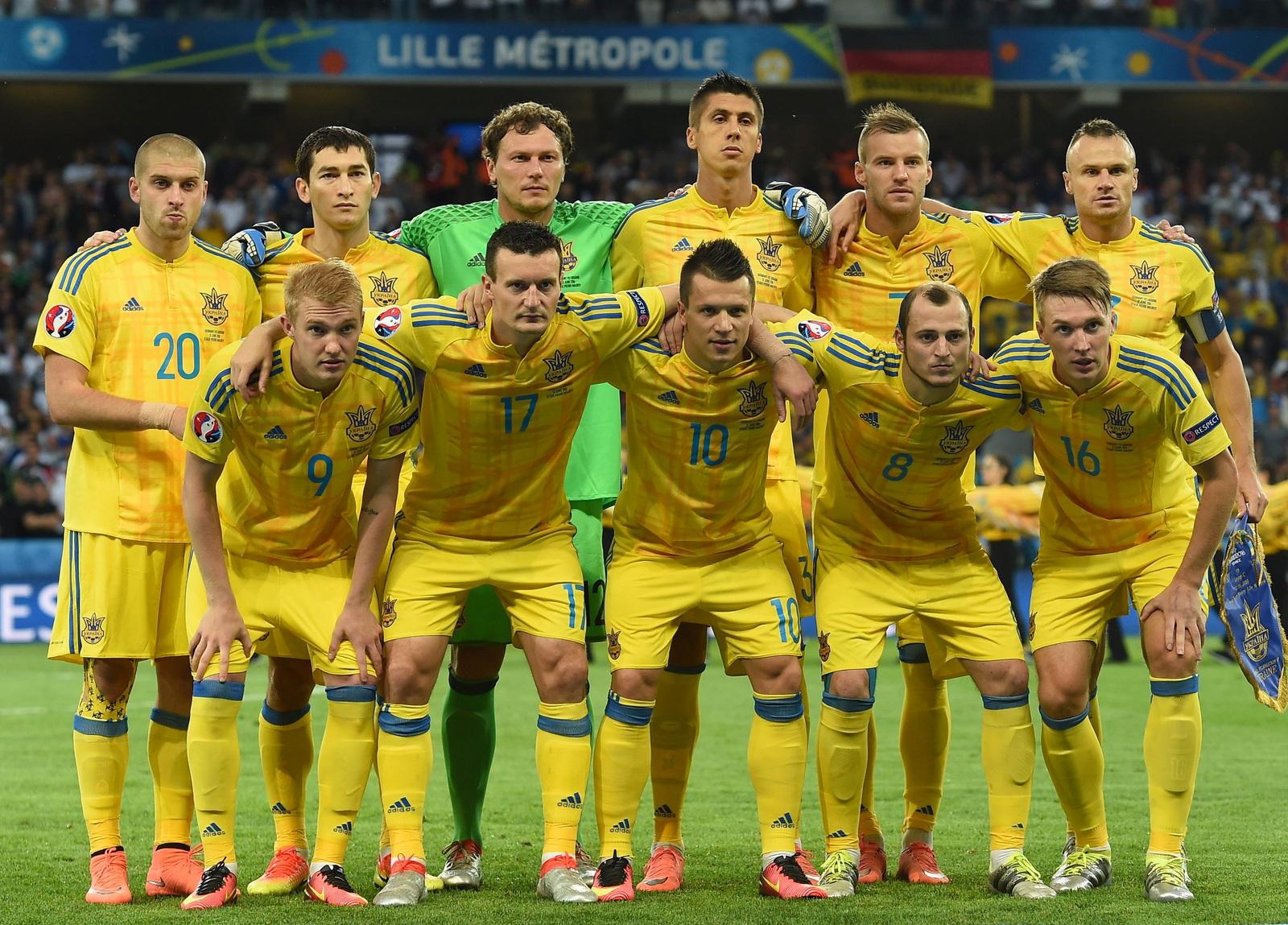 em spiel deutschland ukraine