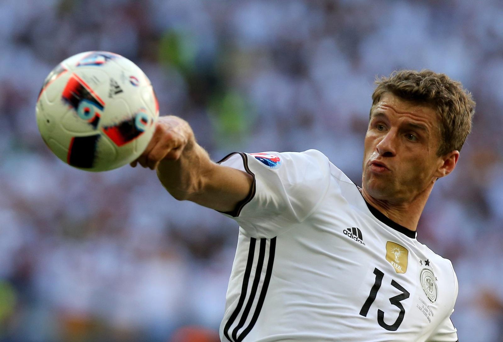 Матч Германия – Мексика - текстовая онлайн-трансляция ...