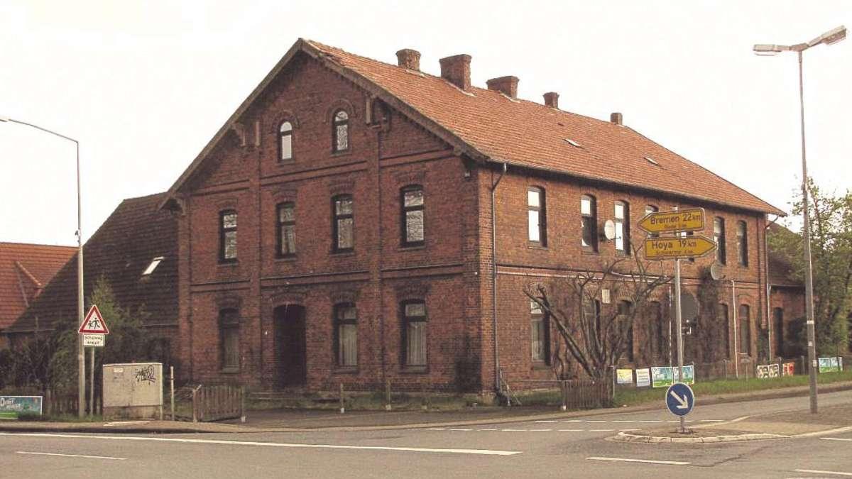 Emtinghausen