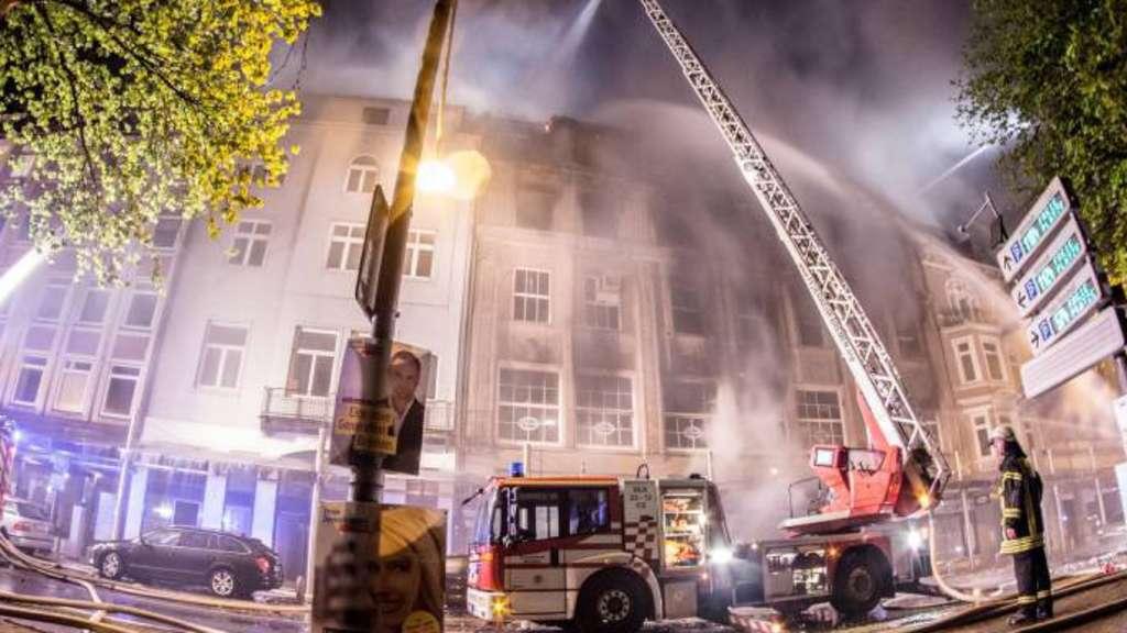Harms Bremen harms am wall prozess beginnt in bremen bremen