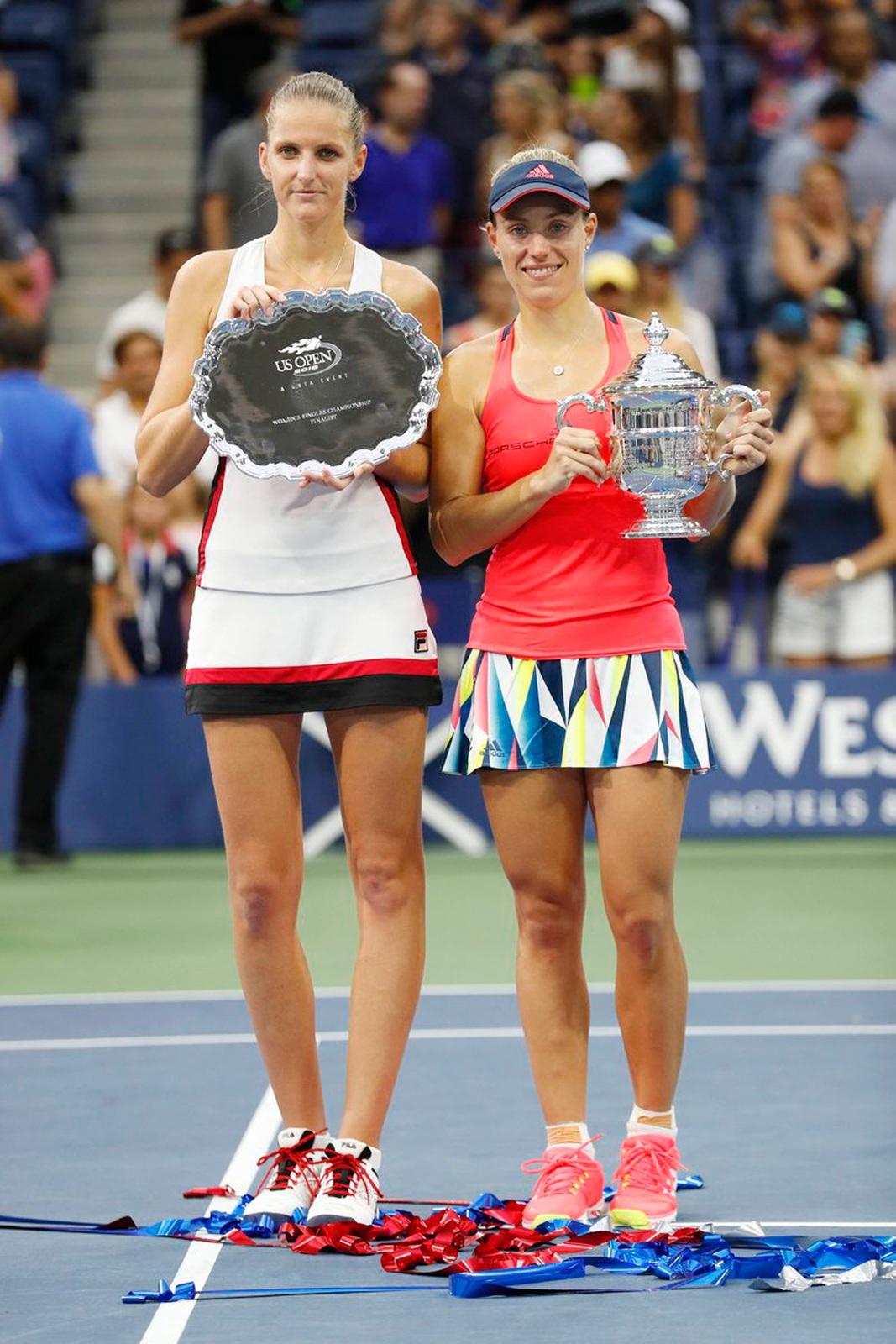 tennis finale us open