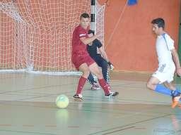fussballturnier oldenburg