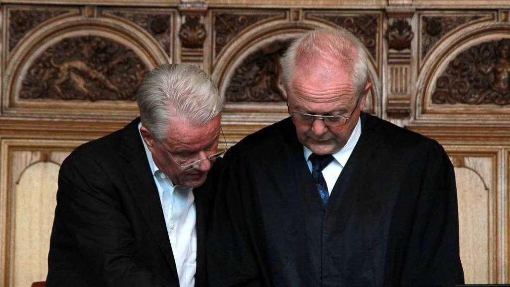 Harms Bremen harms prozess in bremen zeuge übt scharfe kritik am vermieter des