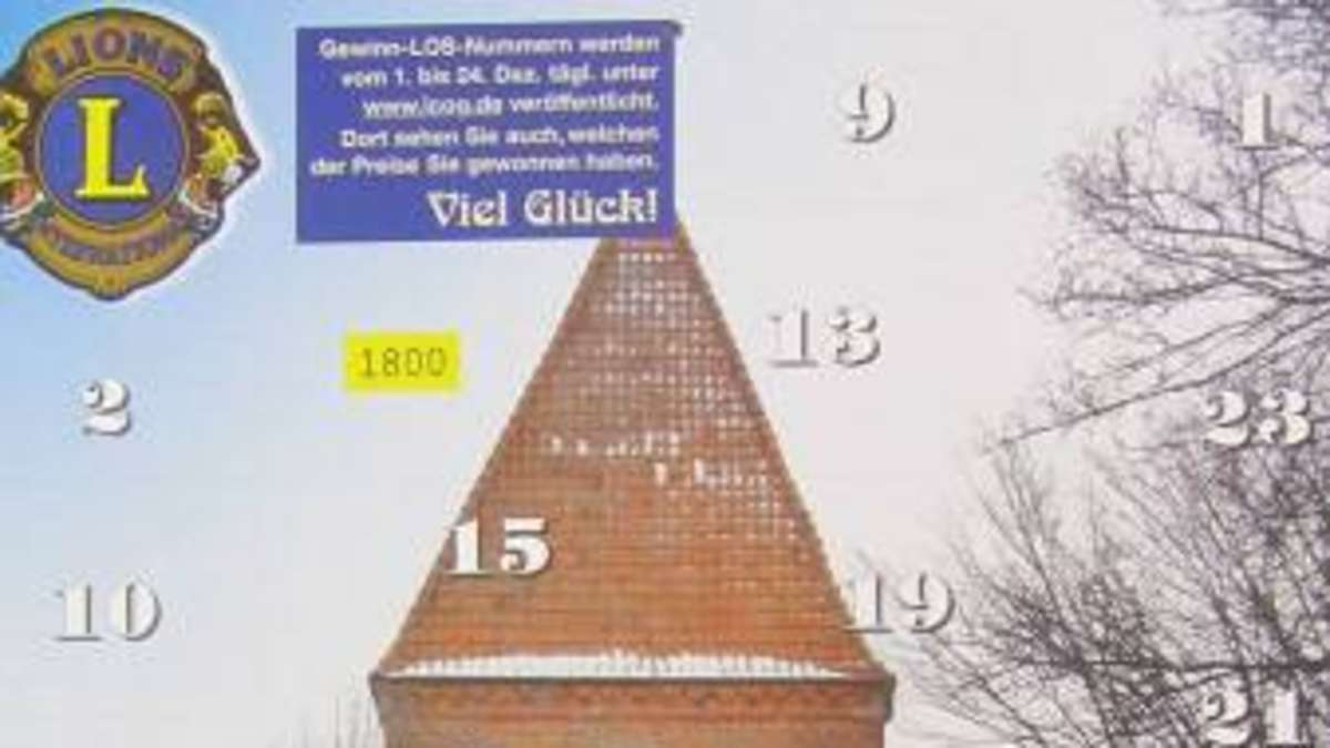 www oldenburger adventskalender de