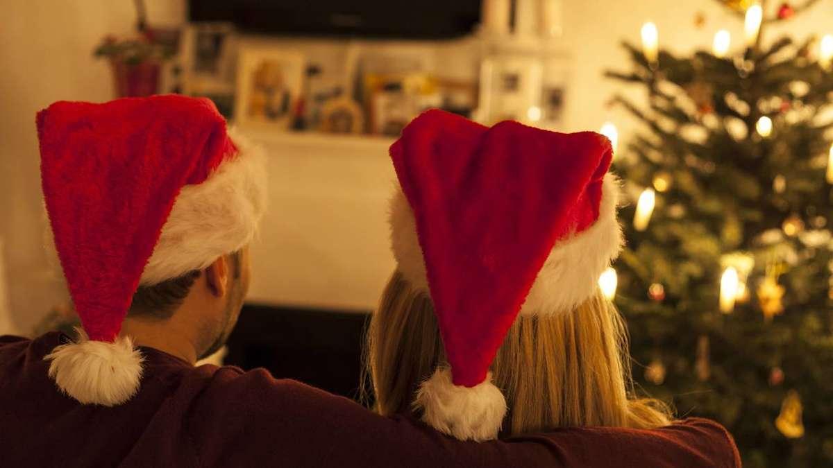 die sch nsten filme zu weihnachten der kleine lord sissi. Black Bedroom Furniture Sets. Home Design Ideas