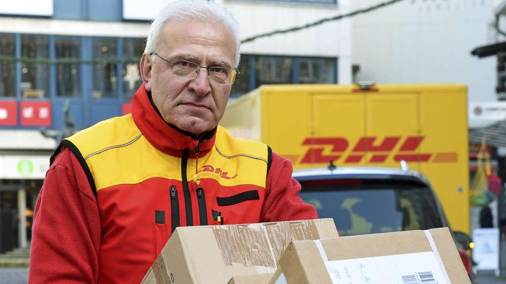 https://www.kreiszeitung.de/bilder/2016/12/22/7162679/919799414-paket-hermes-zustellung-briefe-post-braunscheig-harnagel-RcKJcDpa7.jpg