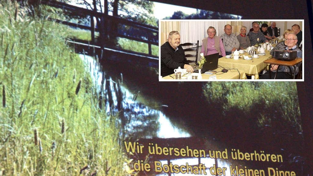 harpstedt reinhard rambusch begeistert senioren union mit. Black Bedroom Furniture Sets. Home Design Ideas