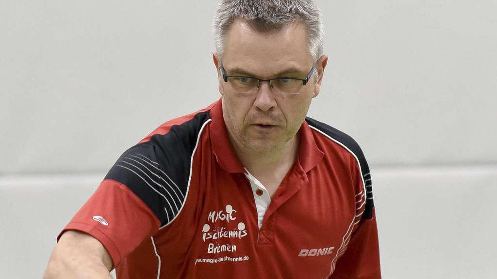 Carsten Scherf