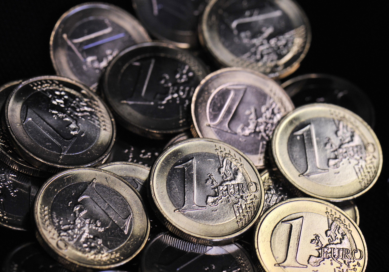 Manche Euros haben es in sich: Auch kleine Münzen können bis zu tausende Euro wert sein. Hier erfahren Sie, auf was Sie achten müssen.