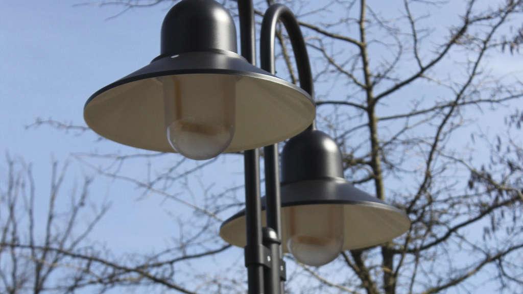 bauausschuss der gemeinde sottrum diskutiert erneut ber umr stung auf led leuchten sottrum. Black Bedroom Furniture Sets. Home Design Ideas
