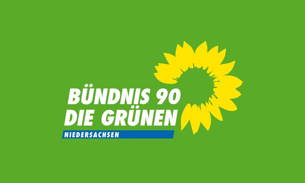 Niedersachsens Grüne wollen neuen gesetzlichen Feiertag