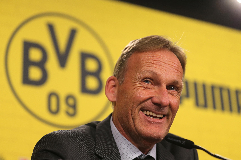 BVB-Trainer Tuchel vor Aufgabe gegen Monaco besorgt