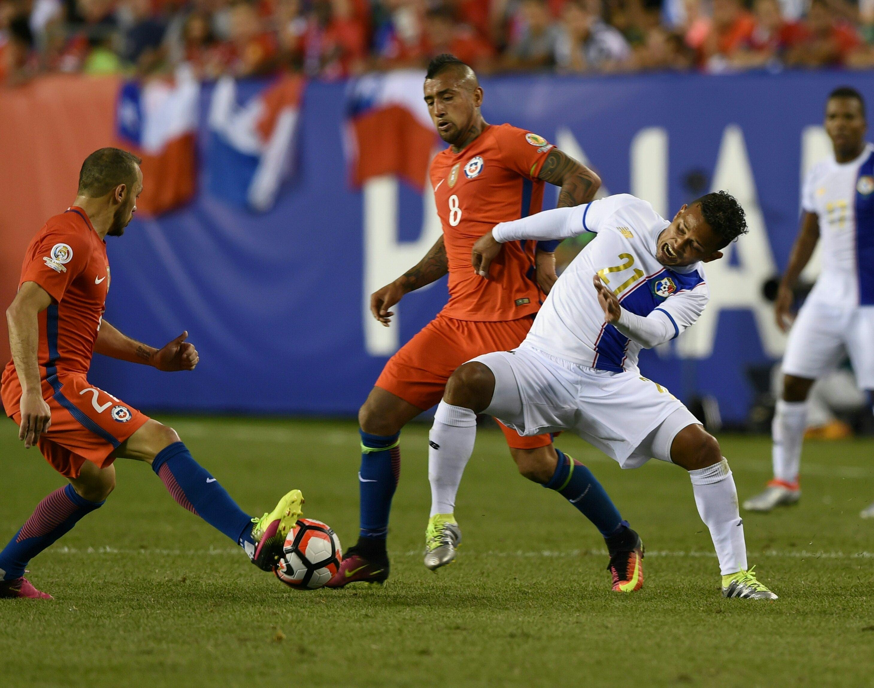 Vor seinem Haus: Fußballnationalspieler Henríquez erschossen