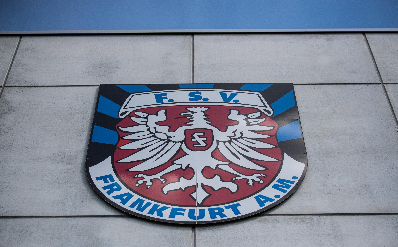 Punktabzug wegen Insolvenzantrag: FSV Frankfurt steht als Absteiger fest