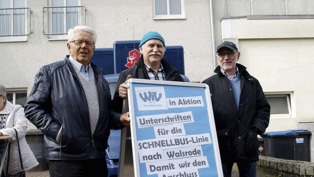 https://www.kreiszeitung.de/bilder/2017/05/03/8249614/1700044331-schnellbus-unterschriften-visselhoevede-F6EojDha7.jpg