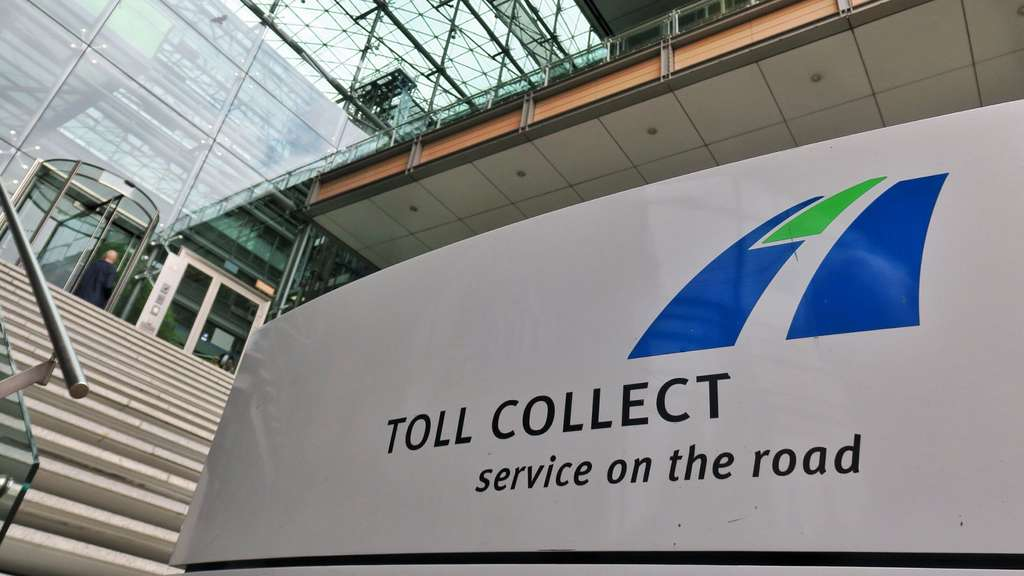 Toll Collect