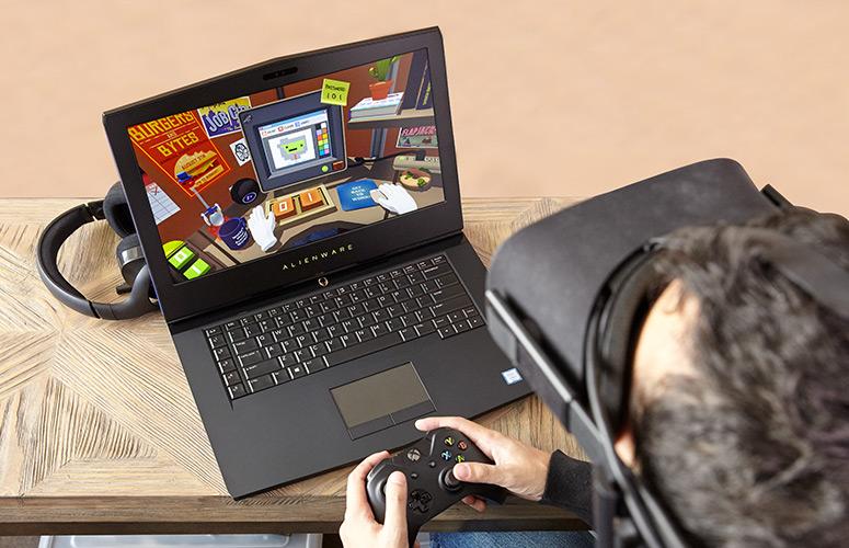 Gaming Test Geht's Im Laptops Auch Günstiger XuTOkPZi