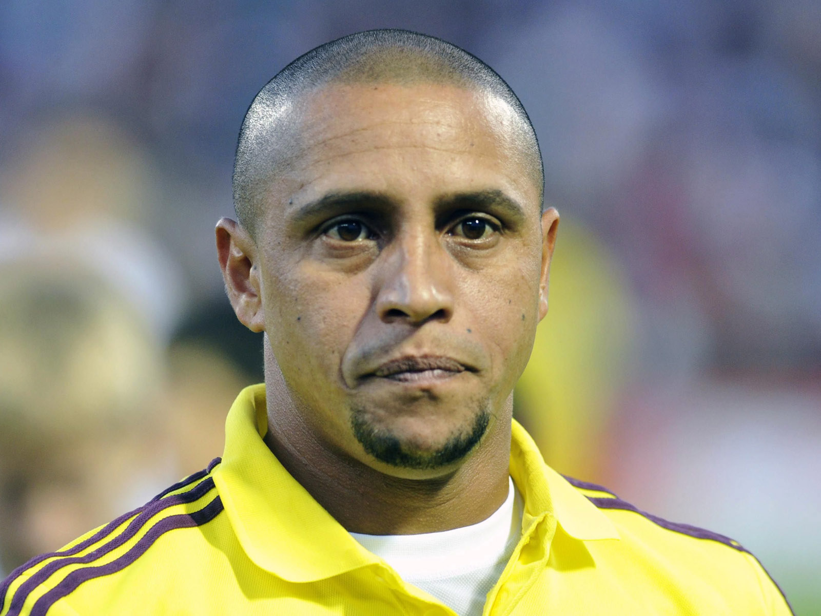 Doping: Brasilianische Topsportler unter Verdacht