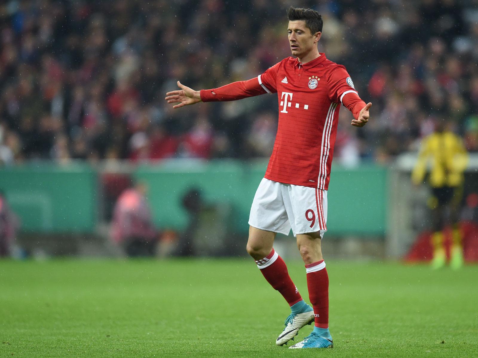 FC Bayern ohne Müller und Hummels in der Startelf - Ribéry fit
