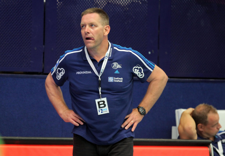 isländische liga