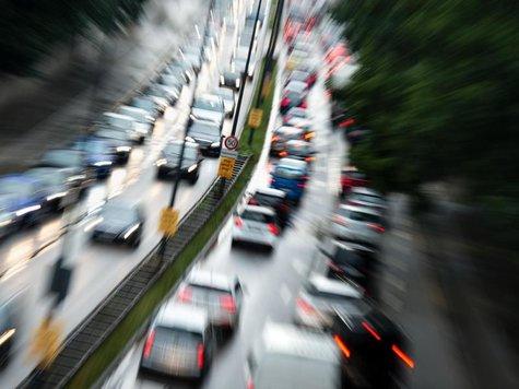 Studie deckt auf Diesel stoßen mehr CO2 aus als Benziner