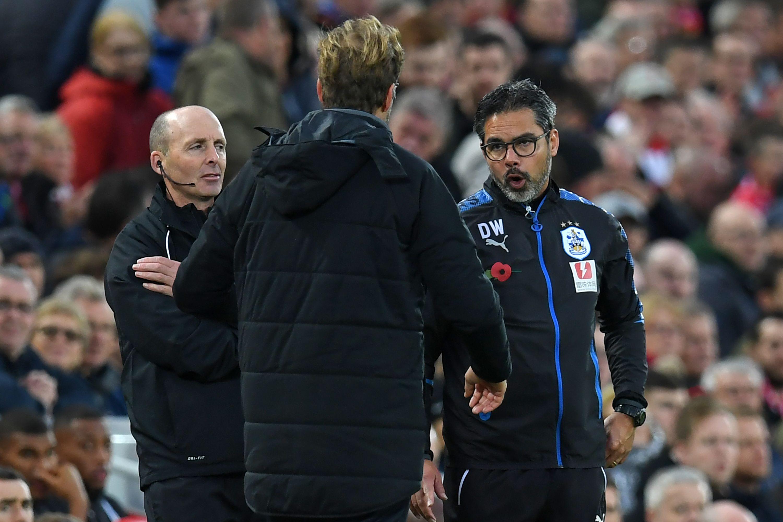 Martial erlöst ManUnited gegen Tottenham